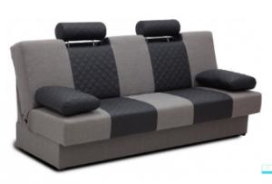 Pico kanapé