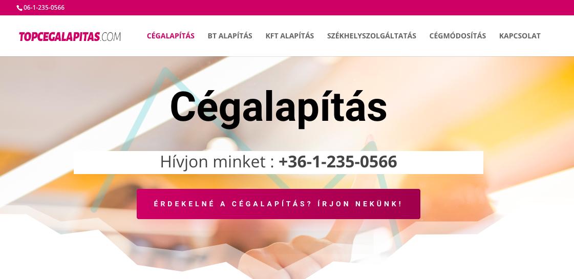 topcegalapitas.com